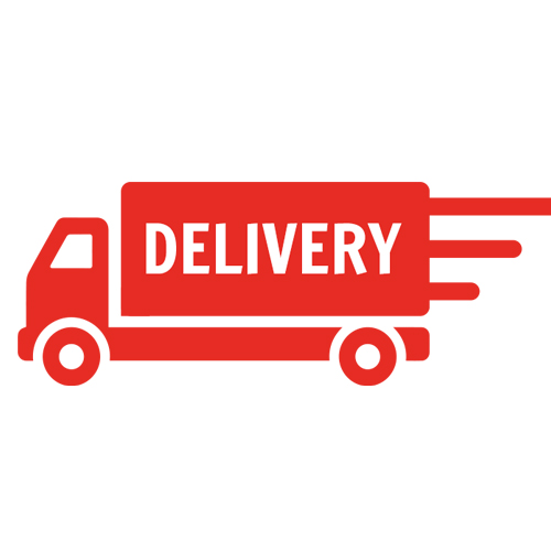 Chính sách vận chuyển và giao nhận