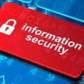 Quy định về bảo mật thông tin